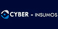 Cyber - Insumos
