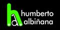 Humberto Albiñana
