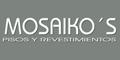 Mosaiko'S