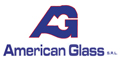 American Glass SRL