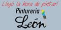 Pintureria Leon