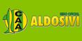 Club Atletico Aldosivi