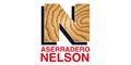 Aserradero Nelson