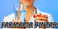 Farmacia Pintar