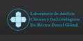 Laboratorio de Analisis Clinicos Hector Daniel Guimil