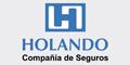 La Holando Sudamericana SA - Compañia de Seguros