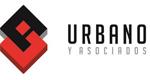Urbano y Asoc