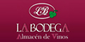 La Bodega - Vinos y Algo Mas