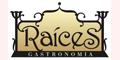 Raices Gastronomia