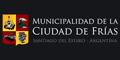 Municipalidad de Frias