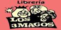 Libreria - Jugueteria los 3 Magos