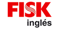Fisk Ingles