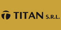 Titan SRL