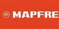 Mapfre - Oficina Comercial Santa Fe