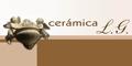 Ceramicas Lg