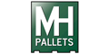 Mh Pallets Fabrica