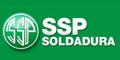 Ssp Soldadura SRL