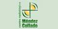 Centro Radiologico Luis Mendez Collado