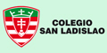 Colegio San Ladislao