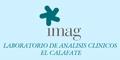 Laboratorio de Analisis Clinicos el Calafate