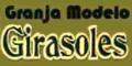 Granja Modelo Girasoles