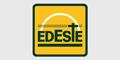 Edeste - Empresa Distribuidora de Electricidad del Este SA
