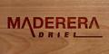 Adriel Maderera