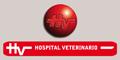 Hv - Hospital Veterinario los 365 Dias del Año