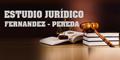 Estudio Juridico Fernandez - Pereda
