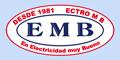 Electro Mb
