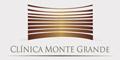 Clinica Privada Monte Grande