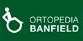 Ortopedia Banfield