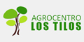Agrocentro  los Tilos