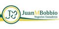Agropecuaria Laprida de Bobbio Fernandez