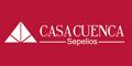 Casa Cuenca - Ex Casa Bruno