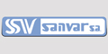 Sanvar SA - Distribuidora Oficial