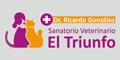 El Triunfo Veterinaria