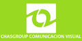 Chasgroup Comunicacion Visual