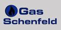 Gas Schenfeld