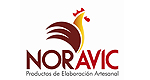 Noravic