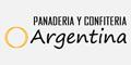 Panaderia y Confiteria Argentina