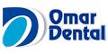 Omar Dental