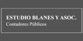 Estudio Blanes y Asociados - Contadores Publicos