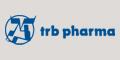 Trb Pharma SA