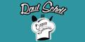 Bazar Gastronomico Raul Schell
