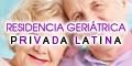 Residencia Geriatrica Privada Latina