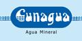 Agua Mineral Cunagua