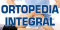 Ortopedia Integral