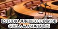Estudio Juridico e Inmob Colla & Asociados