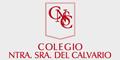 Colegio Nuestra Señora del Calvario